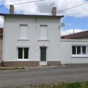 location Maison / Villa 6 pièces Leignes sur Fontaine