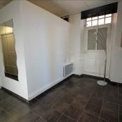 Rental empty room/storage Frejus 575€ HT/HC - Picture 6