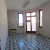 Vente appartement St Pal En Chalencon