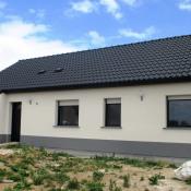Maison avec terrain Cysoing 93 m²