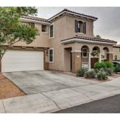 Phoenix, House / Villa 5 rooms, 175 m2