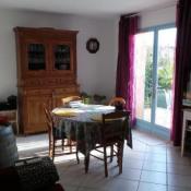 Vente maison / villa Lorgues