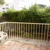 Saint Raphaël, Apartamento 2 assoalhadas, 48,32 m2