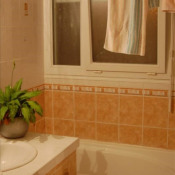 Sale apartment Frejus 138 000€ - Picture 4