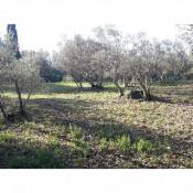 Terrain 2000 m² Lorgues (83510)