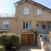 vente Maison / Villa 6 pièces Souillac