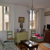 Antibes, Apartamento 2 assoalhadas, 32 m2