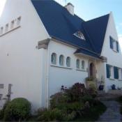 vente Maison / Villa 5 pièces Dinard