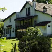 vente Maison / Villa 8 pièces Valmondois