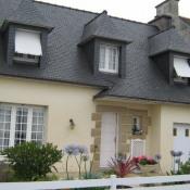 Brest, Maison / Villa 5 pièces, 87 m2