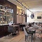 Fonds de commerce Café - Hôtel - Restaurant Goudargues