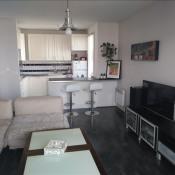 Corbeil Essonnes, Wohnung 3 Zimmer, 61,65 m2