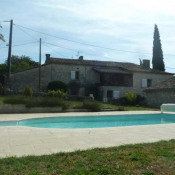 vente Maison / Villa 8 pièces Castelnau Montratier