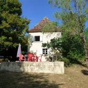 Pontours, Maison / Villa 2 pièces, 77 m2