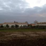 Terrain 600 m² Corme-Royal (17600)