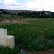 Terrain 202 m² Moreuil (80110)