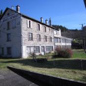 vente Maison / Villa 8 pièces La Monnerie le Montel