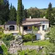 Deluxe sale house / villa Grimaud 884000€ - Picture 2