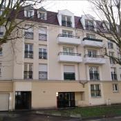 location Appartement 3 pièces Vaujours