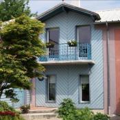 Colombes, Maison / Villa 9 pièces, 265 m2