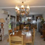 vente Maison / Villa 3 pièces Tourcoing