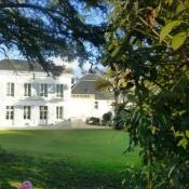 vente Maison / Villa 10 pièces Chateau Thierry