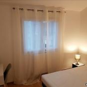 Rental apartment Fontenay sous bois 1000€cc - Picture 4