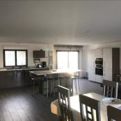 Location maison / villa St gilles croix de vie 1800€ CC - Photo 2