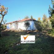 Saint Médard en Jalles, Maison / Villa 5 pièces, 115 m2