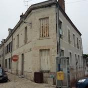 viager Maison / Villa 12 pièces Romorantin Lanthenay