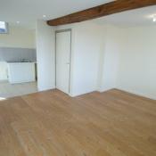 location Appartement 3 pièces Saint-Arnoult-en-Yvelines
