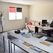 Rental empty room/storage Coulommiers 1340€ HT/HC - Picture 1