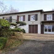 Flace les Macon, Maison traditionnelle 5 pièces, 125 m2
