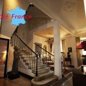Cavaillon, residencia 18 habitaciones, 565 m2