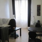 Rennes, Studio, 30,1 m2