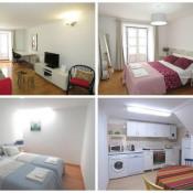 Póvoa de Lisboa, Appartement 2 pièces, 70 m2