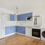Moûtiers, квартирa 4 комнаты, 99,4 m2