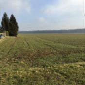 Terrain 513 m² Noyon (60400)