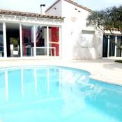 l'Escala, Maison / Villa 3 pièces, 90 m2