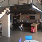 vente Maison / Villa 5 pièces Portes-Lès-Valence