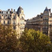 Paris 15ème, Appartement 4 pièces, 95 m2