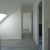 Vente maison / villa Morsain 139900€ - Photo 5