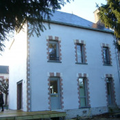 location Maison / Villa 5 pièces Chateaubriant
