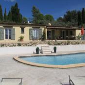 vente Maison / Villa 4 pièces Saint Paul en Foret