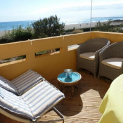 Leucate, 2 rooms, 32 m2