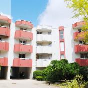 Montpellier, Wohnung 3 Zimmer, 65 m2