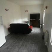 vente Appartement 2 pièces La Chapelle St Mesmin