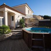 Vente maison / villa Cournonsec