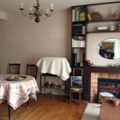 vente Maison / Villa 5 pièces Capdenac