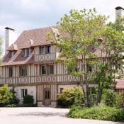 Tourgéville, Propriété 5 pièces, 250 m2